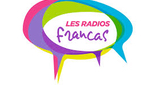 La Webradio Francas