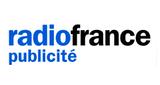 radiofrance-publicite