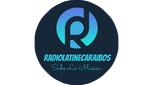 radiolatinecaraibos