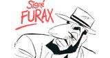 signe-furax