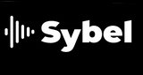 sybel