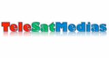 Télésatmedia