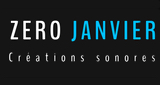 Zéro Janvier