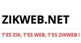 Zilweb