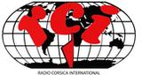 Radio Corsica International
