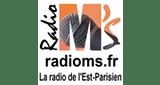 Radio M's