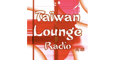 Taïwan Lounge Radio