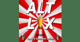 Alt Lix Radio