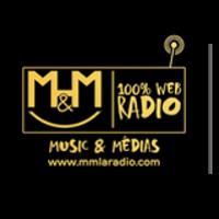 m&m La Radio