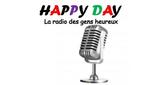 Radio Happy Day