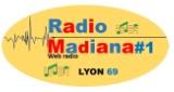 Radio Madiana #1