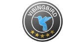 VibingBird