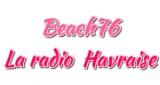 Beach 76 la station 100% havraise