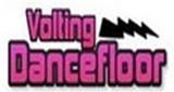 Volting Dancefloor
