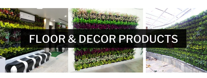 Floor  Decor Holdings Inc  AnnualReportscom
