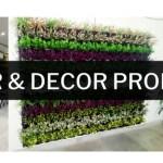 Floor Decor Holdings Inc Annualreports Com