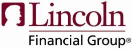 Independent Review of the Lincoln National Investor Advantage Fee-Based Variable Annuity