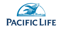 Independent Review of the Pacific Life Pacific Frontiers ll, 1 Year Guarantee Fixed Annuity