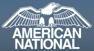 American_National_Logo