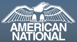 American_National_Logo