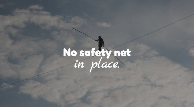 nosafety_rope