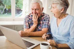 Independent Review of the Thrivent Financial Security One Annuity
