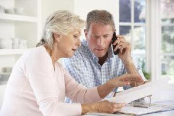 Independent Review of Forethought Life ForeCare Fixed Annuity