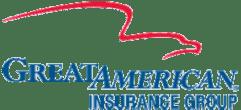 Great American Life AssurancePlus 7