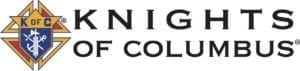 Review of the Knights of Columbus Flexible Premium Annuity