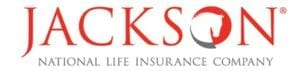 Independent Review of the Jackson National Life Perspectives ll / Lifeguard Freedom 7 Net Variable Annuity