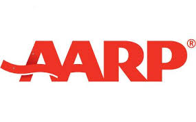 Independent Review of the AARP Secure Term Guarantee Annuity from New York Life