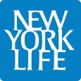 Independent Review of the New York Life Guaranteed Lifetime Income Annuity ll