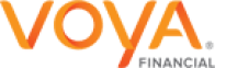 Independent Review of the Voya Life Guarantee Choice Fixed Deferred Annuity