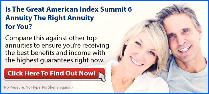 Independent Review of the Great American Index Summit 6 Variable-Indexed Annuity