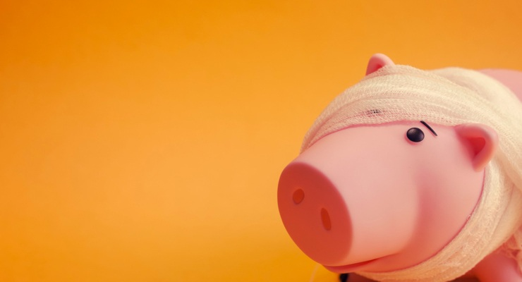 5 Mistakes to Avoid When Buying an Annuity