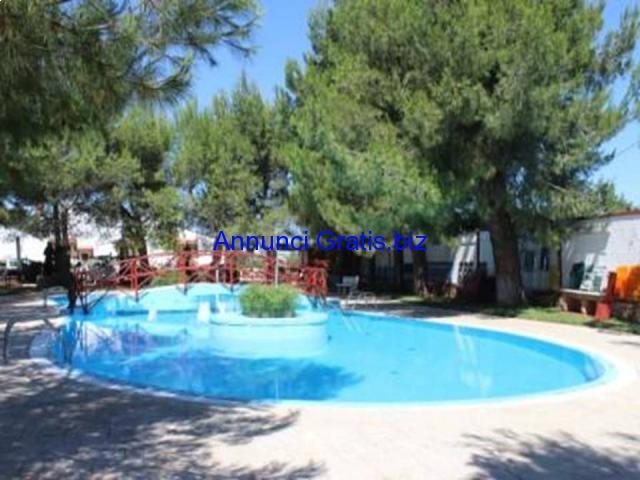HOLIDAY RESIDENCE  Un piacevole soggiorno in Puglia Bari  Annunci Gratis Pubblica annunci