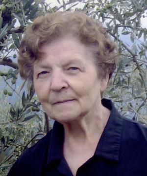 Anna De Rossi - Necrologio e condoglianze su CE.S.F.A.V srl