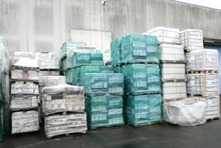 Stock pavimenti e rivestimenti in ceramica prezzi di fabbrica