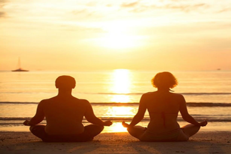 spiritualiteit aangepast