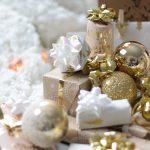 Geschenke Originell Verpacken Meine Tipps Und Tricks Ann Vivien