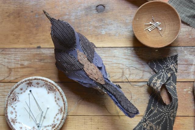 sri songbird