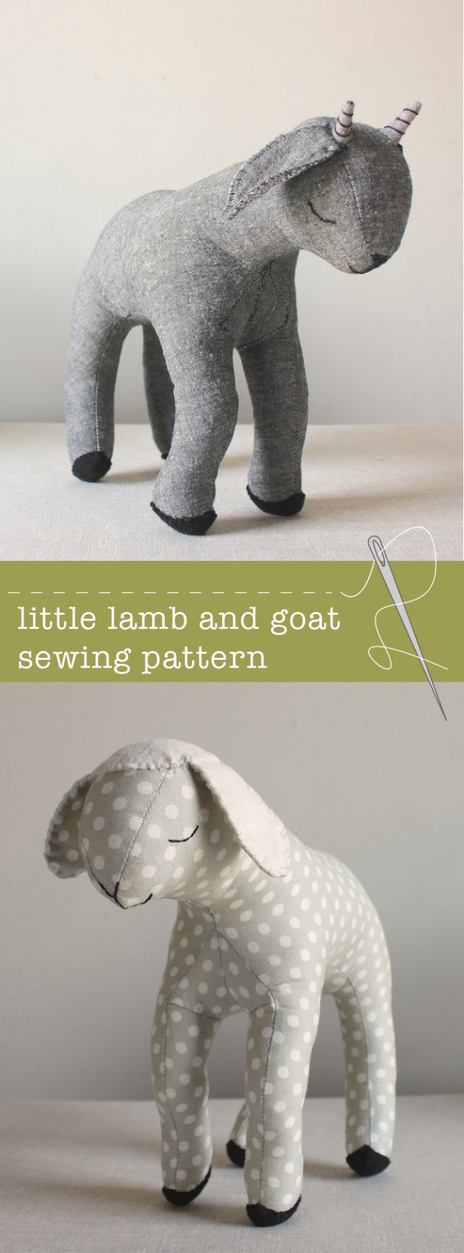 sewing pattern – Page 2 – ann wood handmade