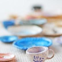 miniature_teacups