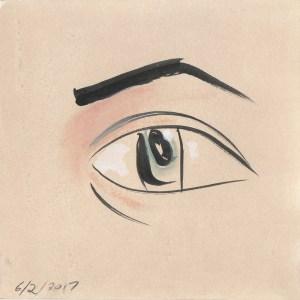 sketchbook : 6/2