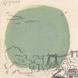 sketchbook : 6/7