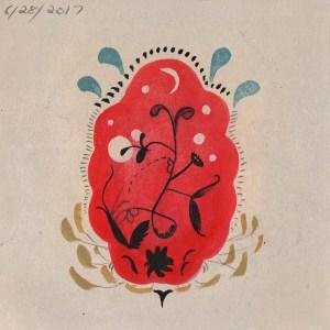 sketchbook : 6/28