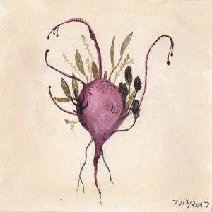 sketchbook : 7/13