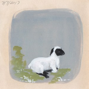 sketchbook : 7/7