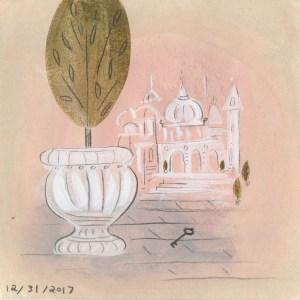 sketchbook : 12/31/2017