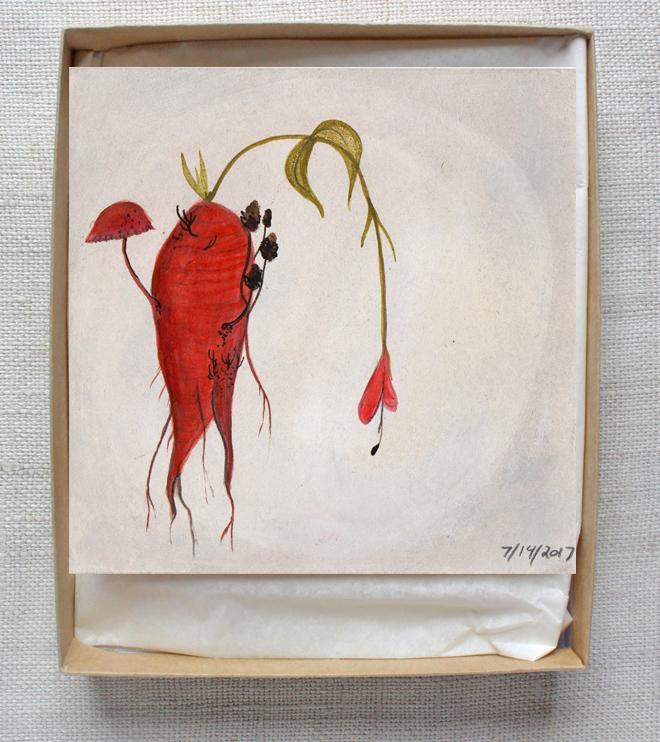 small art : 7/14/2017